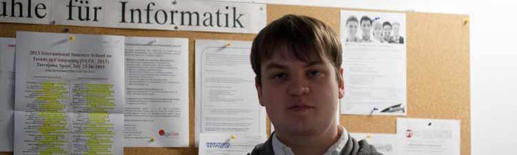 matthias_blog