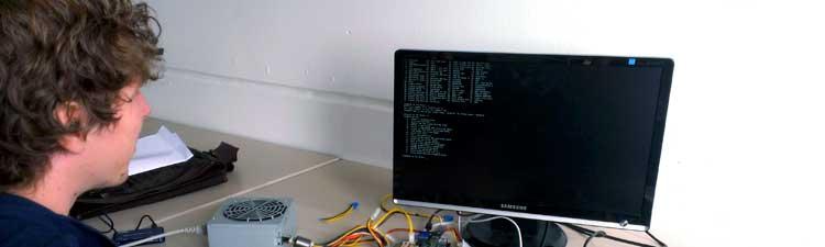 blogpost_image_core_system_basic_OS