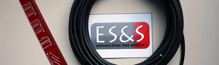 blogpost_ES-S-Solutions_sponsor
